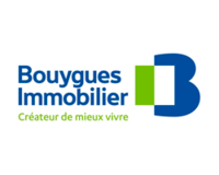 BOUYGUES IMMMOBILIER